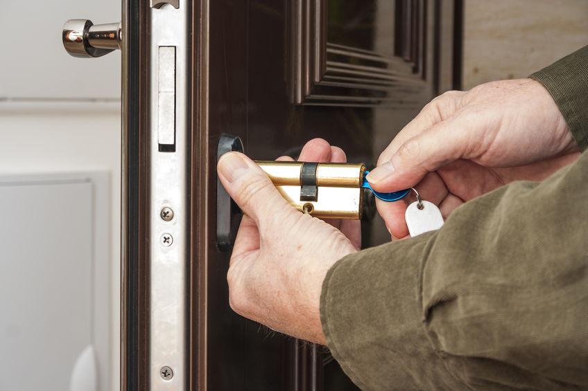 Emergency Locksmith Widnes
