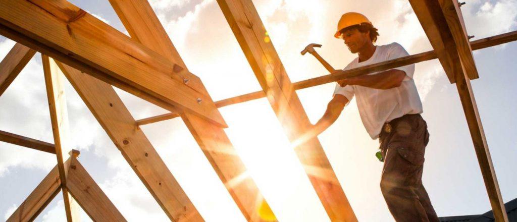 Builders Barrow In Furness